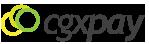 cgxpay.com